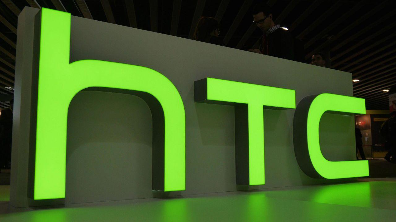 HTC conferma: il nuovo smartphone top di gamma sarà annunciato 'presto'