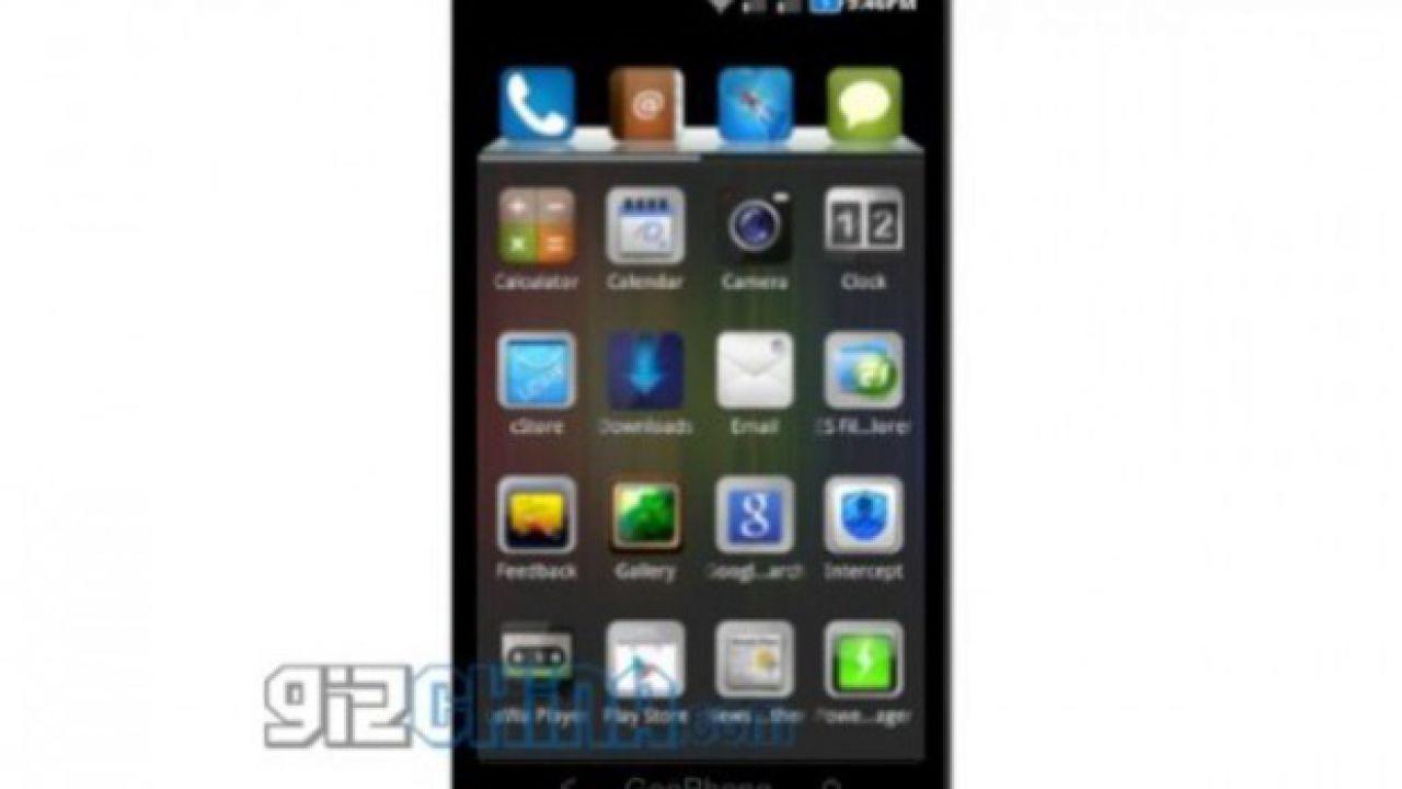 HTC One: ecco la variante con colorazione Metallic Blue