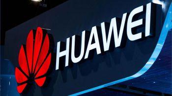 Huawei cita in giudizio Samsung per 12 brevetti