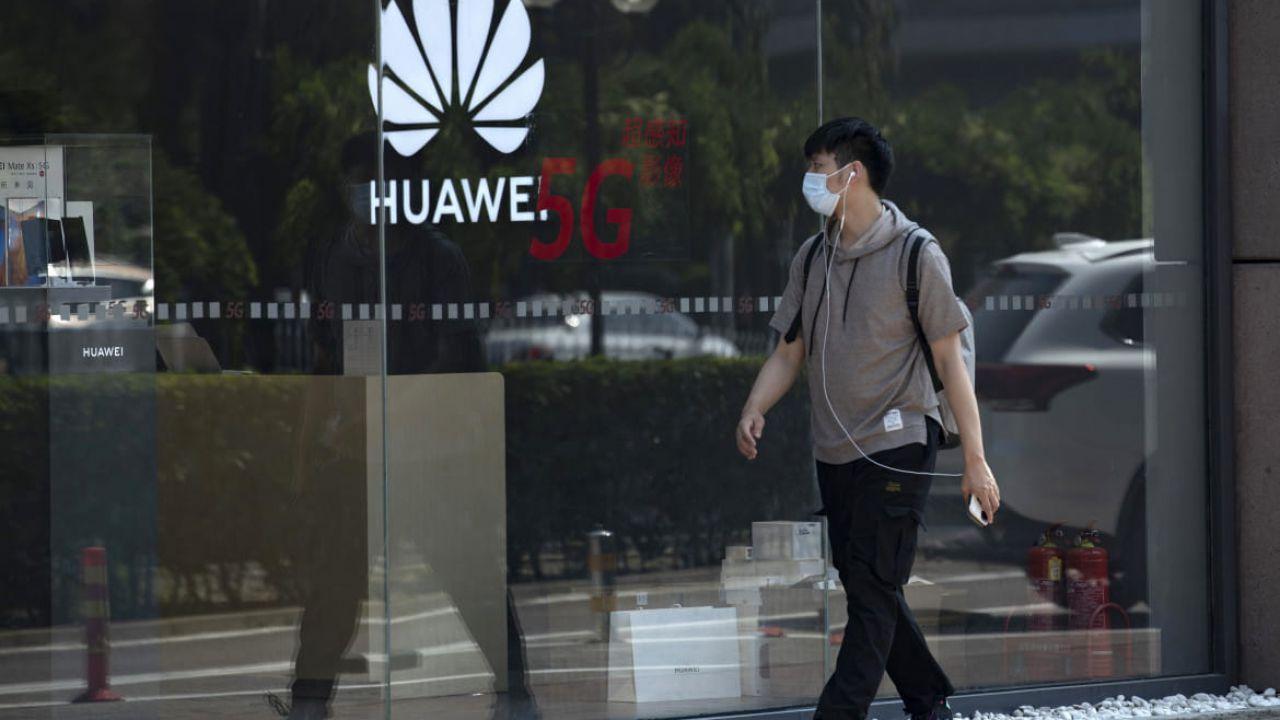 Huawei, Corea del Sud non cede alle pressioni USA: non bannerà il 5G di Shenzhen