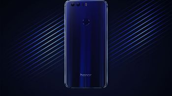Huawei Honor 8: la nostra video anteprima