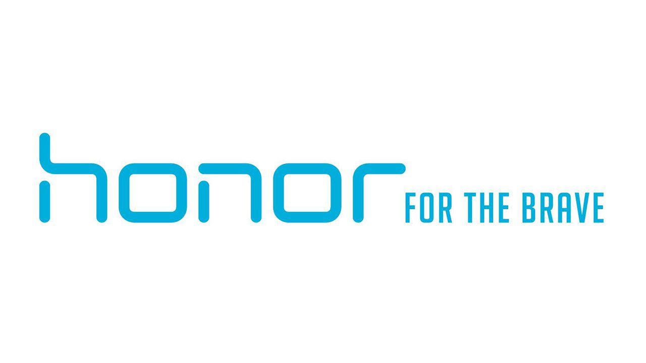 Huawei Honor S1 - il nuovo smartwatch sarà annunciato il 18 ottobre