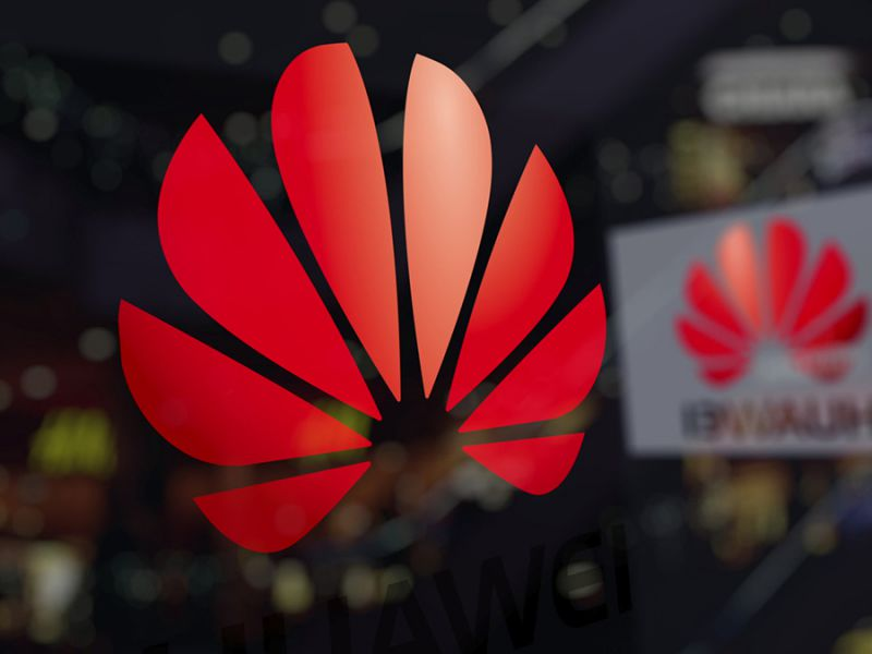 Will Huawei soon launch a video game console and gaming notebook?