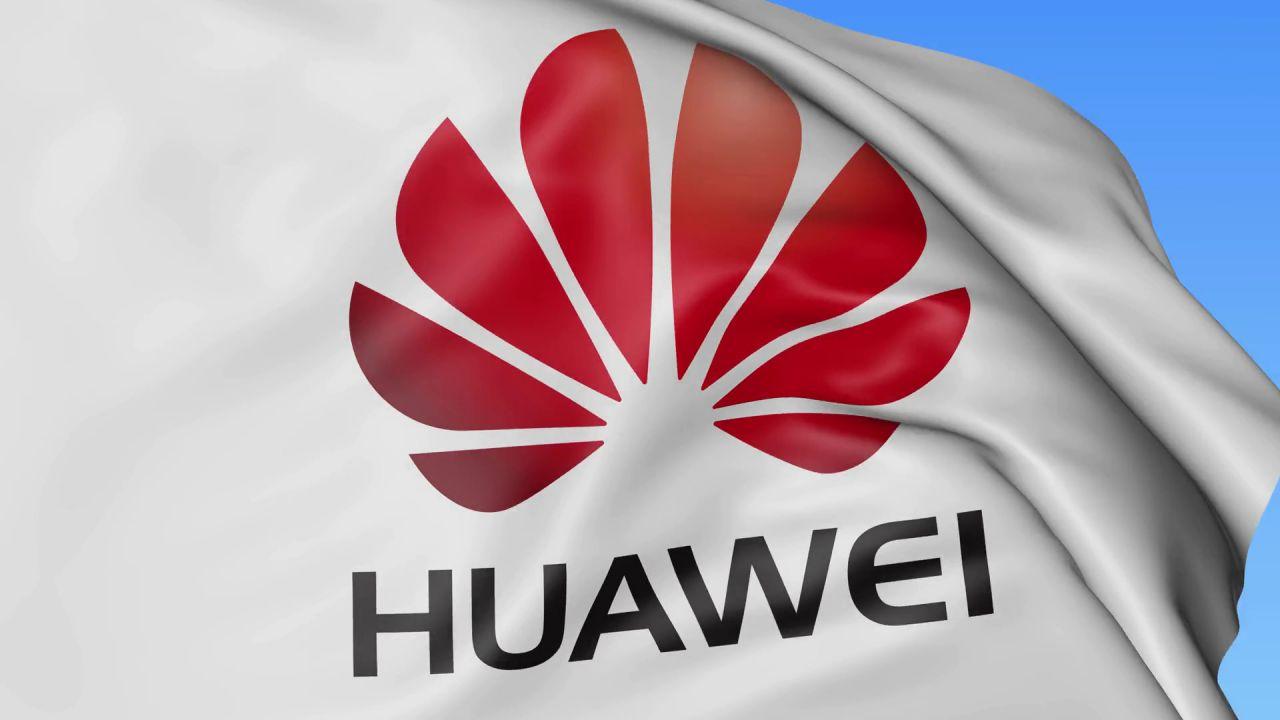 Huawei: il Mate 10 Pro costerà più di iPhone X, secondo alcuni rumor