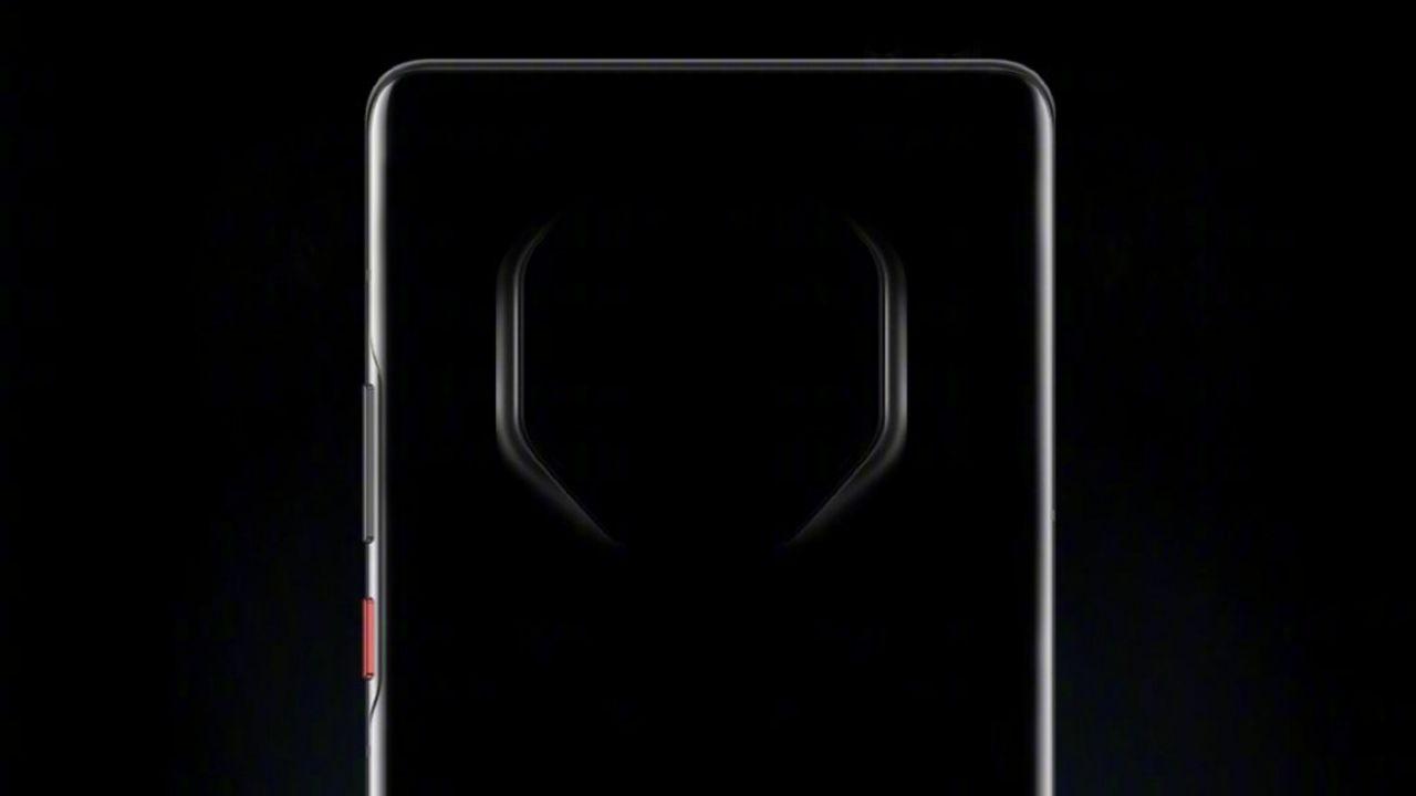 Huawei Mate 40 avrà il modulo fotocamera ottagonale, mostrato nuovo teaser