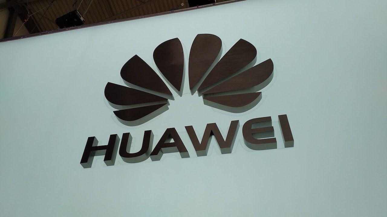 Huawei Mate 9, nuove indiscrezioni sulle caratteristiche tecniche tutte le novità