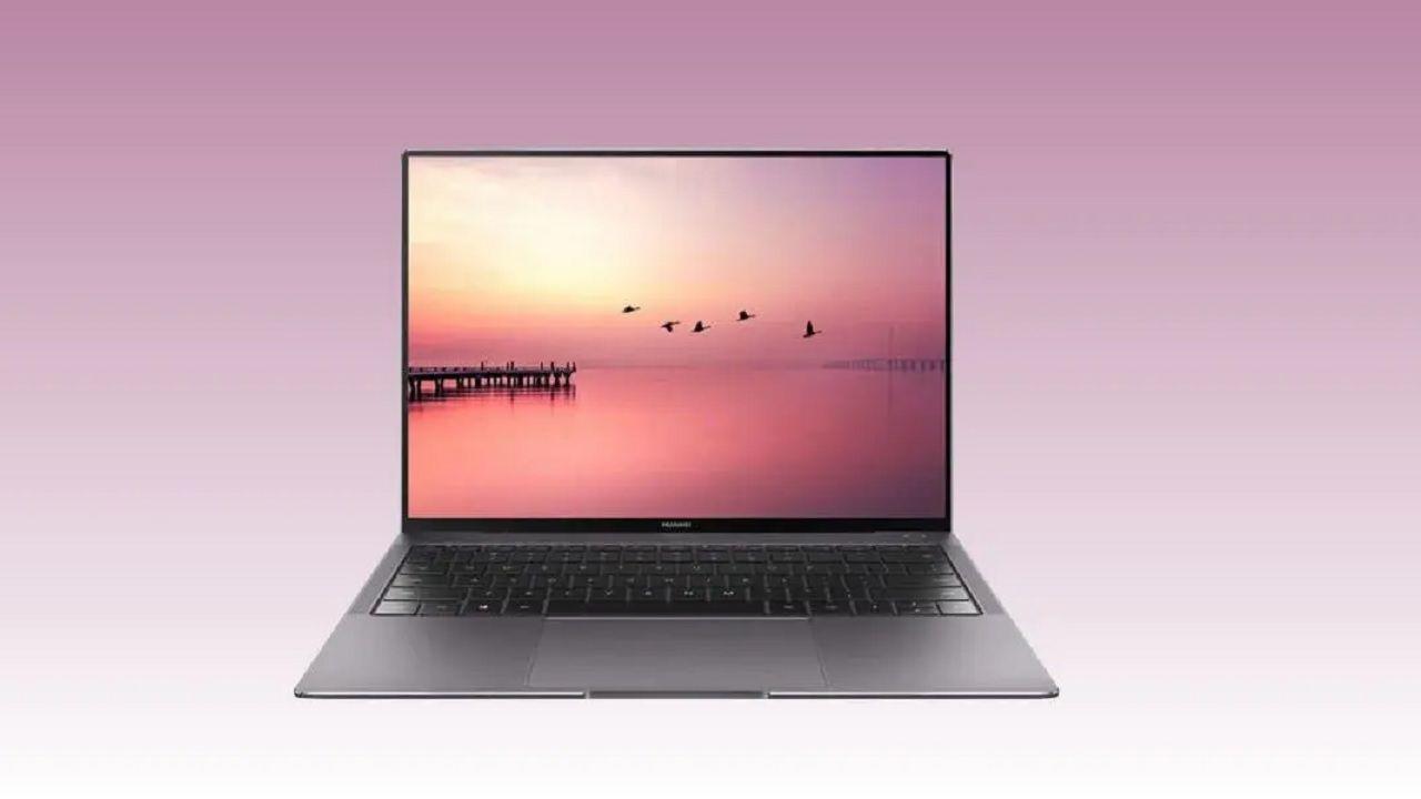 Huawei MateBook X e MateBook Ryzen Edition ufficiali: tutti i dettagli
