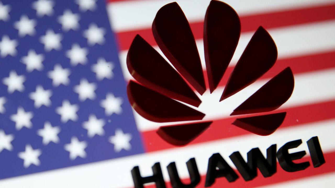 Huawei, nuovo round di restrizioni negli USA mette a rischio il colosso cinese