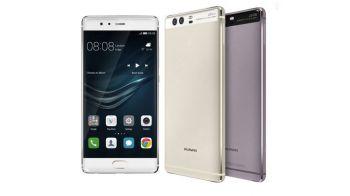 Huawei P10: il sensore di impronte potrebbe cambiare posizione