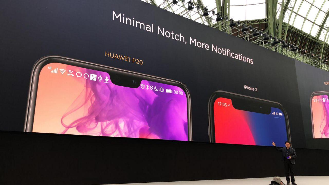 Schemi Elettrici Huawei : Huawei p20 e p20 pro: i prezzi ufficiali dei nuovi smartphone