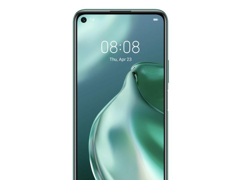 Huawei P40 Lite 5G è disponibile da oggi in Italia: si parte da 399,90 Euro