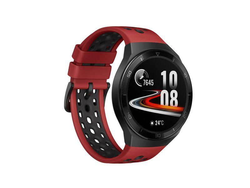 Huawei P40 e P40 Pro: in regalo Huawei Watch GT2e e FreeBuds 3i