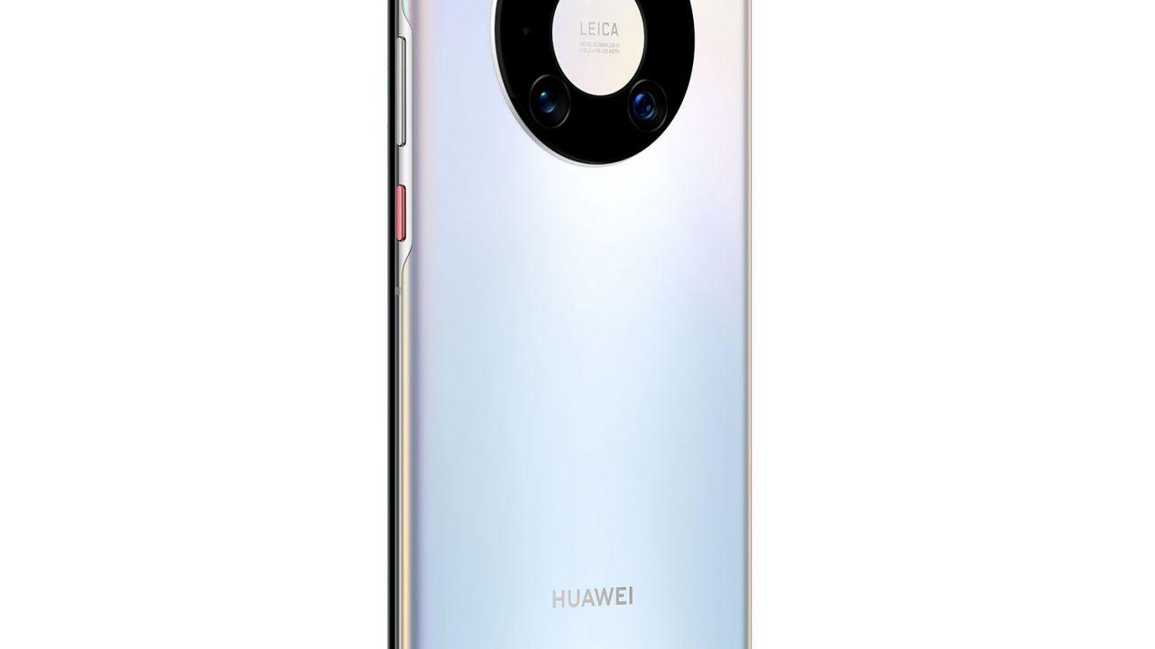 Huawei, la partnership con Leica per le fotocamere continuerà o no?