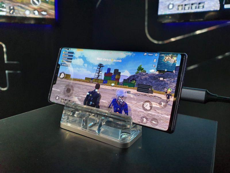 Huawei precisa: Mate 30 Pro avrà il bootloader sbloccabile