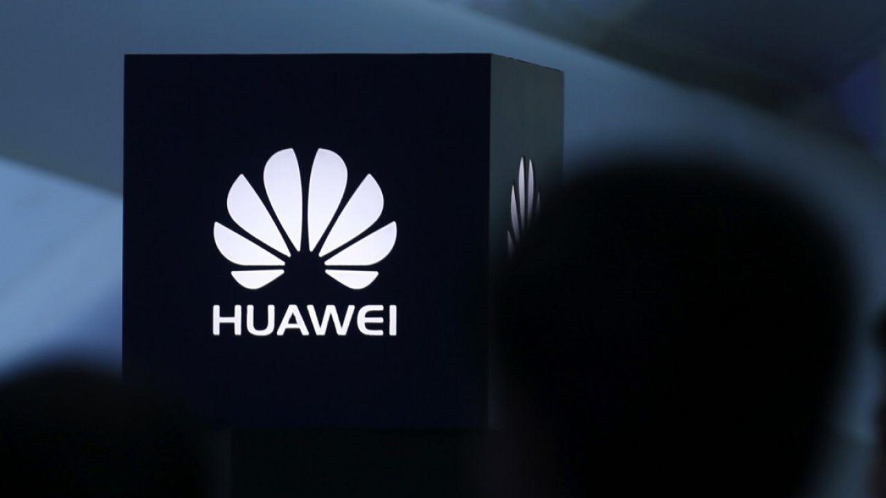 Huawei è pronta a premiare i giovani geni con 2 milioni di yuan in stipendi
