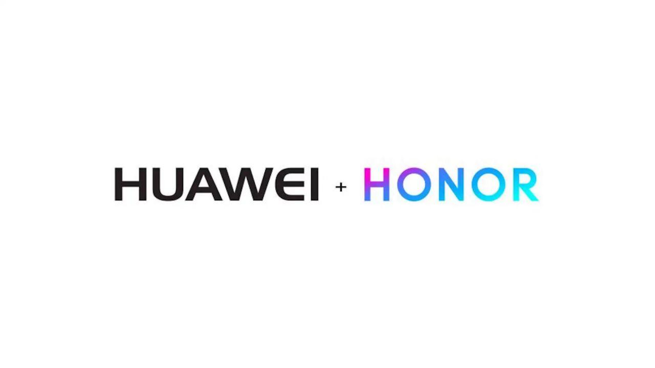 Huawei pronta a vendere Honor? Nelle trattative ci sono anche TCL e Xiaomi