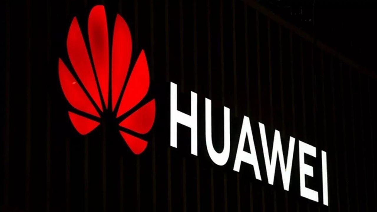 Huawei risponde agli USA con il progetto 'Nanniwan', ecco di cosa si tratta