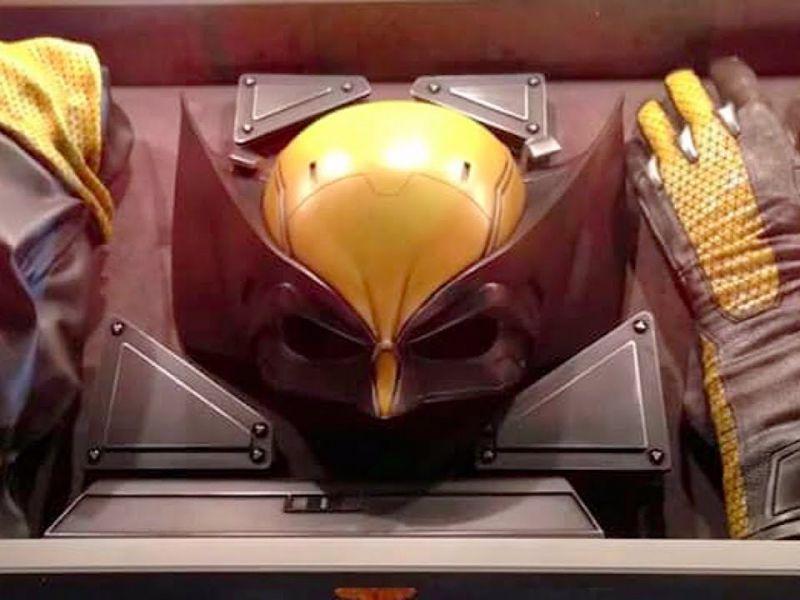 Hugh Jackman, ecco perché non ha mai indossato il costume giallo di Wolverine