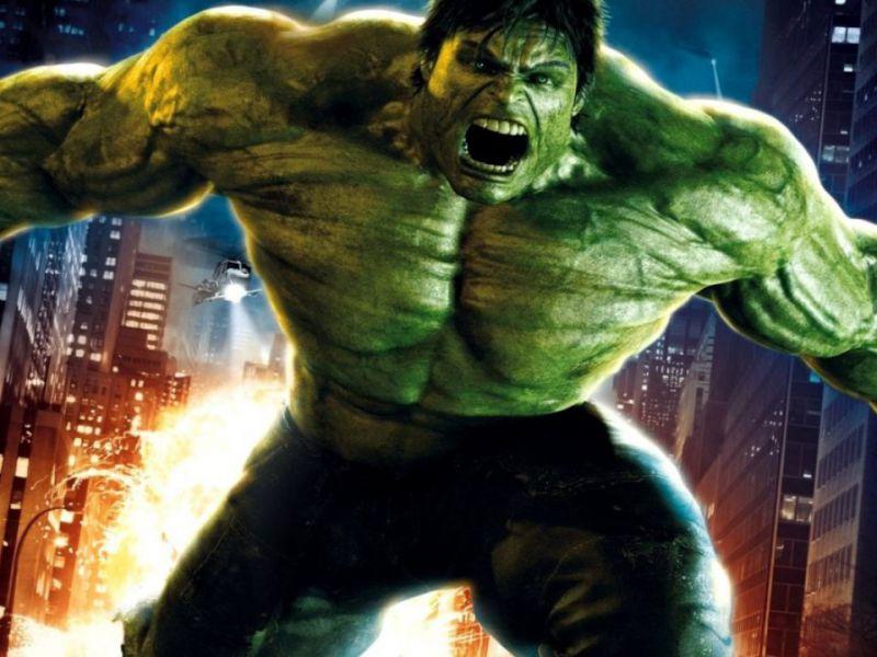 Hulk, Eric Bana prende il posto di Mark Ruffalo in un eccezionale deepfake