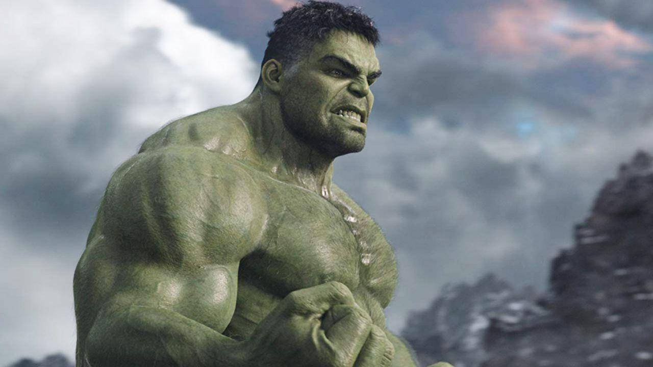 Hulk, il personaggio nell'MCU è immortale: la conferma della Marvel