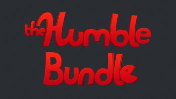 Humble Bundle Store: Helldivers tra le offerte di questa settimana
