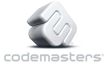 Humble Codemasters Bundle con GRID Autosport, DiRT Showdown e Colin McRae Rally