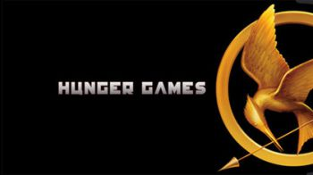 Hunger Games: l'home video segna un record di vendite