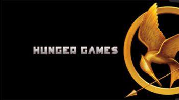 Hunger Games: l'home video segna un record di vendite