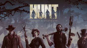 Hunt: Horror of the Gilded Age, lo sviluppo passa allo studio di Francoforte