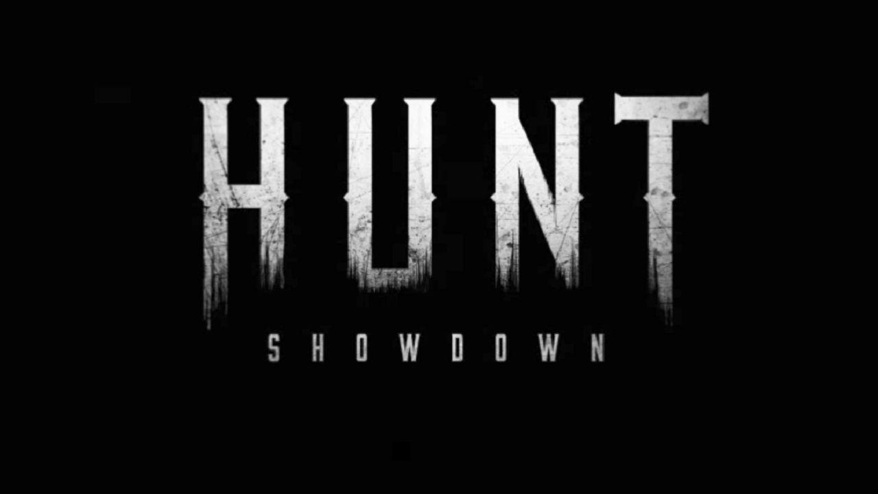 Hunt Showdown: il gameplay del nuovo gioco Crytek debutterà all'E3 2017