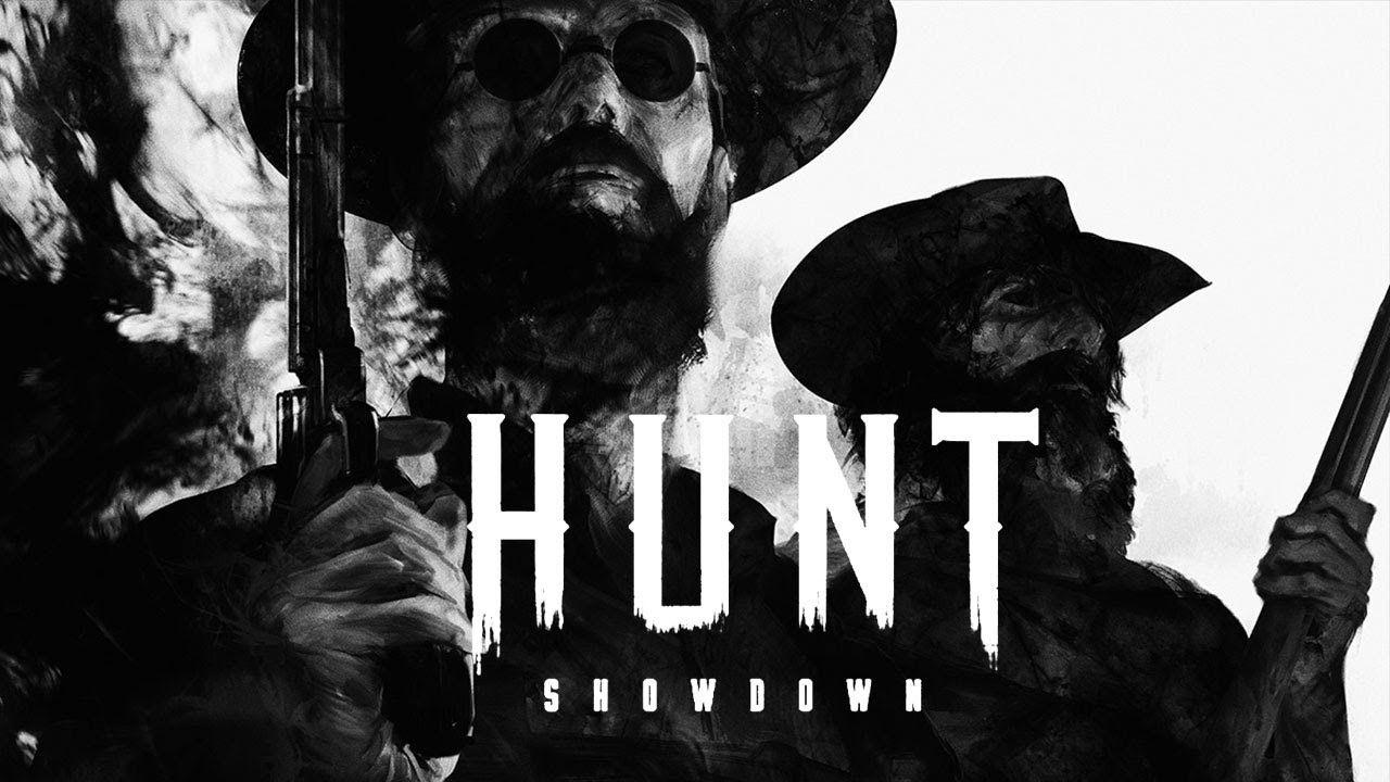 Hunt: Showdown giocabile gratis su Steam fino al 13 agosto