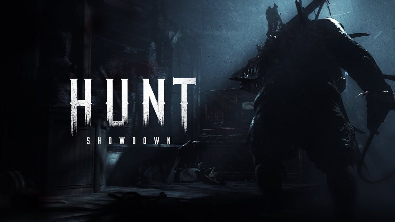 Hunt Showdown: i requisiti minimi e raccomandati per PC del nuovo FPS di Crytek