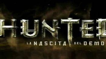 Hunted: La Nascita del Demone: data europea