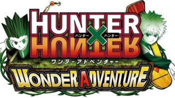 Hunter x Hunter: Wonder Adventure - il primo trailer ufficiale
