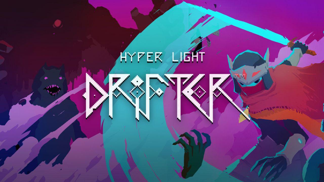 Hyper U Home Cinema