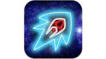 Hyperlight: action arcade disponibile su App Store