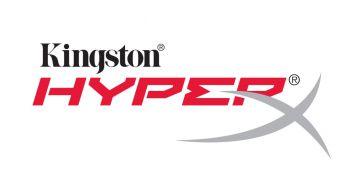 HyperX presente al Lucca Comics con le ultime novità per gli appassionati di gaming
