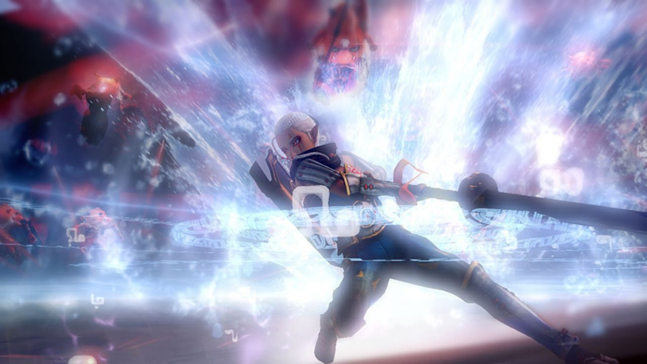Hyrule Warriors: annunciato il personaggio di Fi