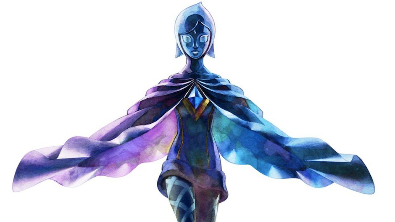 Hyrule Warriors: bug, freeze e problemi tecnici per la versione giapponese