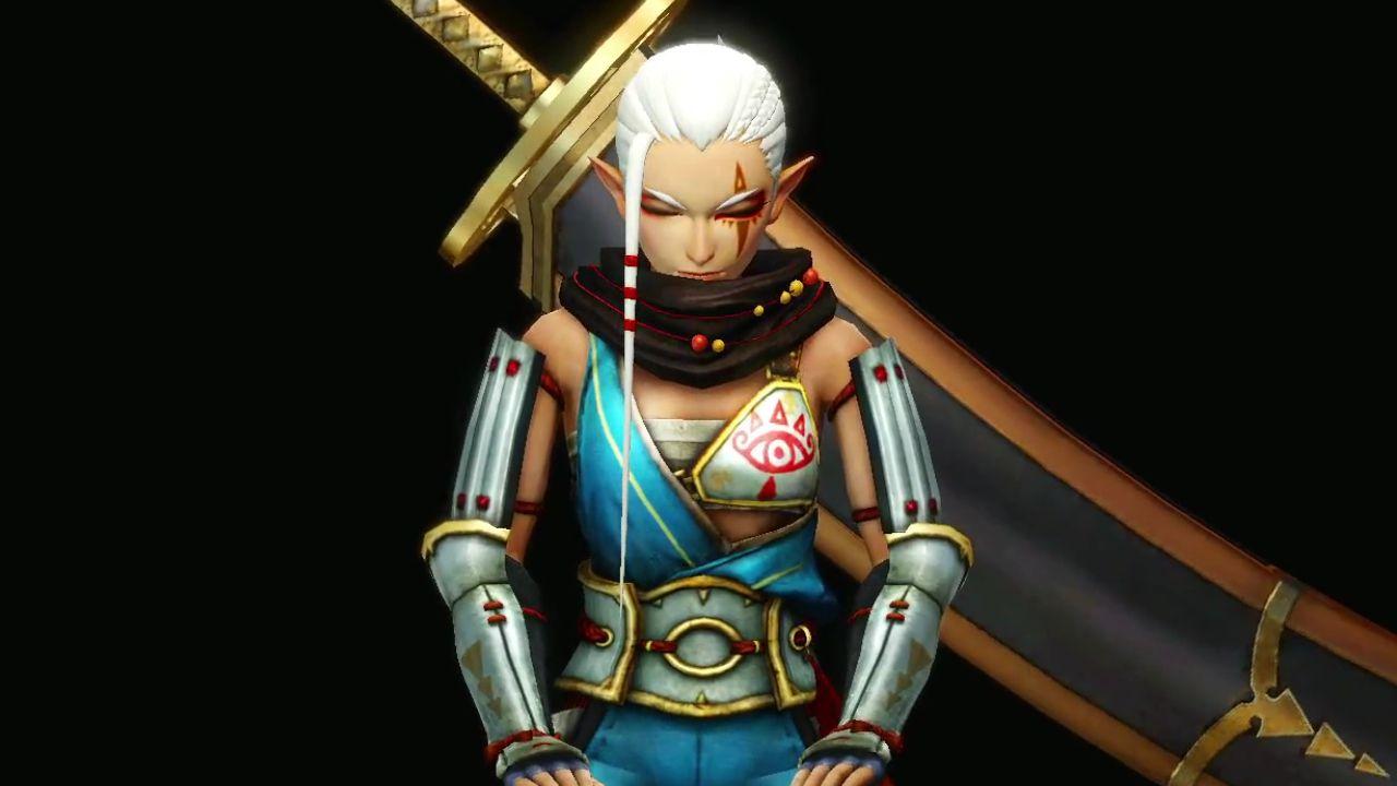 Hyrule Warriors, ecco le immagini del DLC Ganon Pack