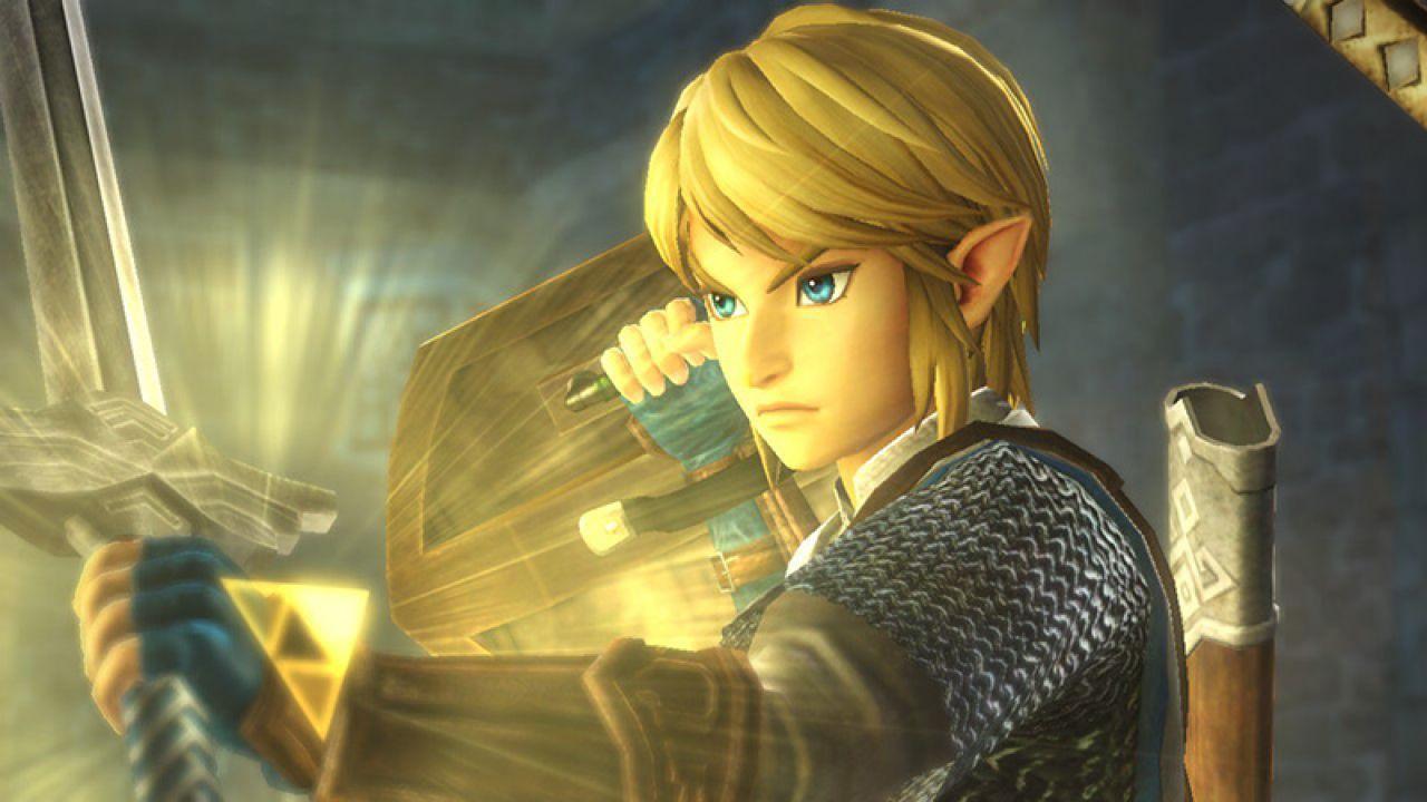 Hyrule Warriors: Nintendo Direct previsto per il cinque agosto