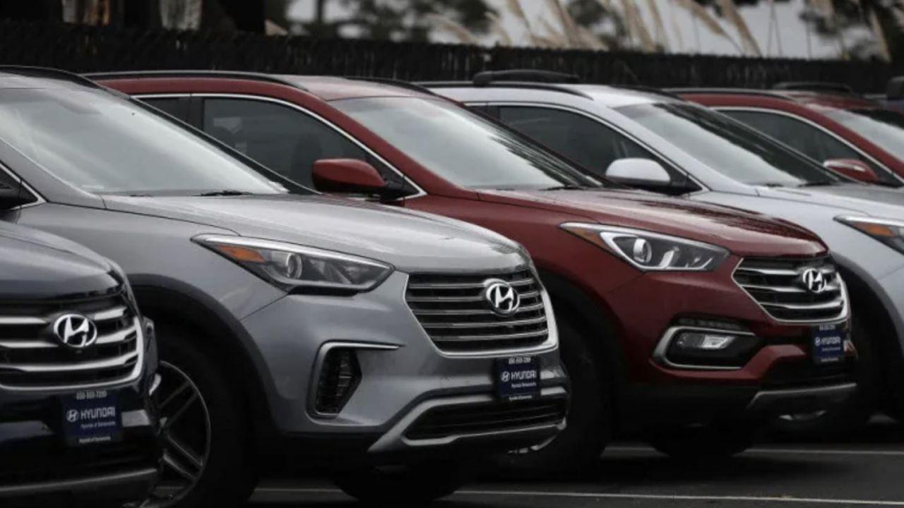 Hyundai, cosa succede alle case automobilistiche che non hanno sospeso la produzione
