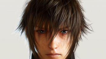 I 10 anni di Final Fantasy XV in un diario di sviluppo