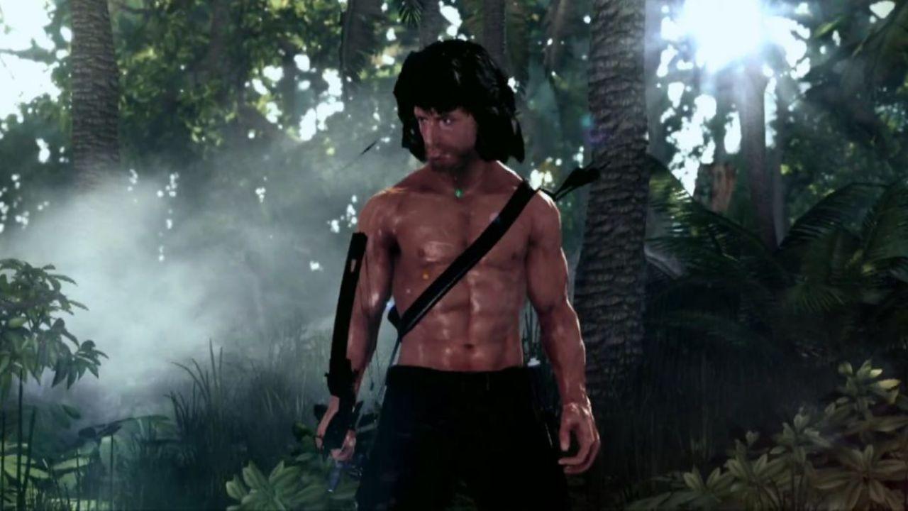 I 15 peggiori giochi degli ultimi dieci anni, da Umbrella Corps a Rambo The Video Game