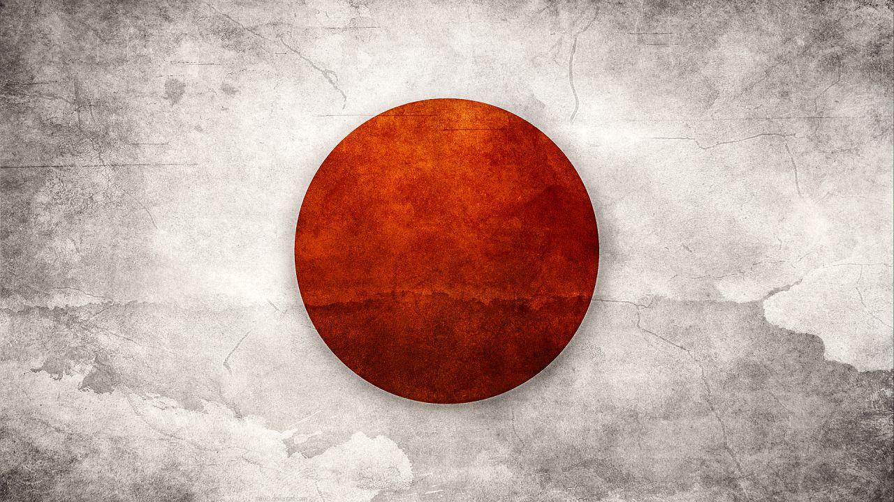 I 50 giochi più venduti della settimana in Giappone