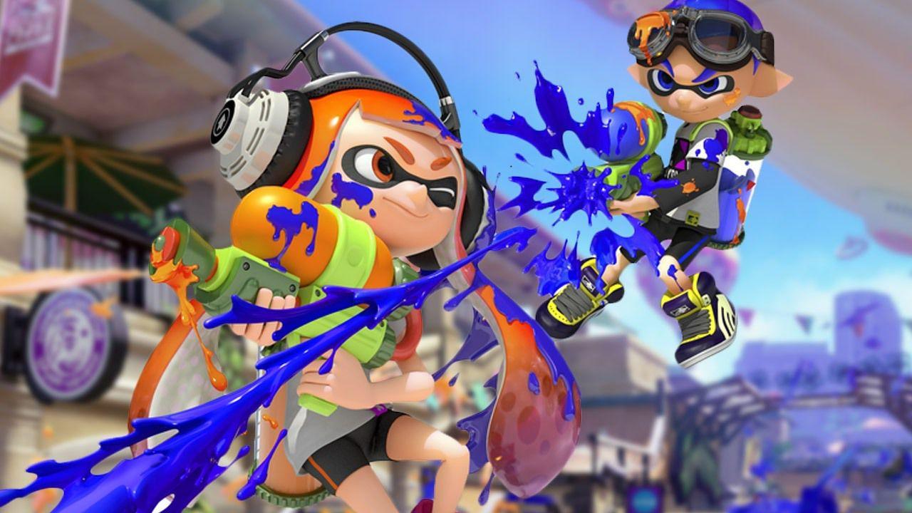 I 50 giochi più venduti in Giappone durante la scorsa settimana