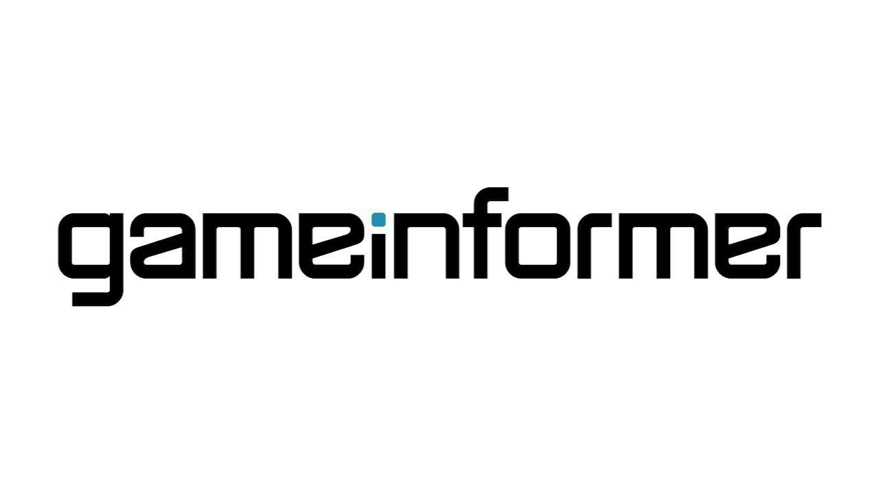 I 50 migliori videogiochi del 2015 secondo Game Informer USA