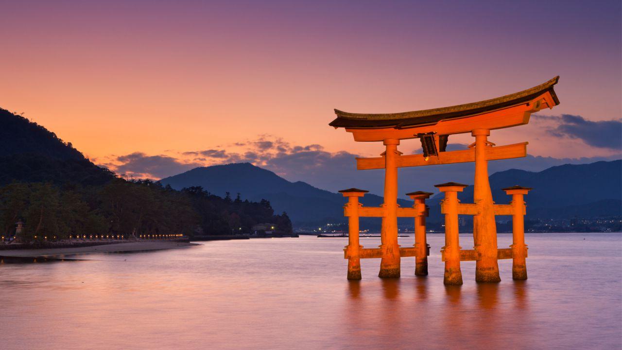 I 50 titoli più venduti della settimana in Giappone