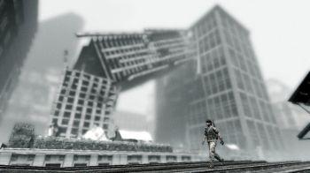 I Am Alive: trailer di lancio della versione PC