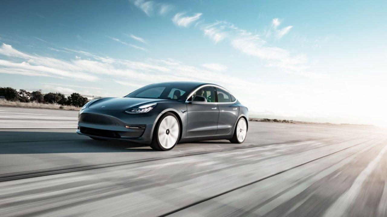 I campi elettromagnetici delle auto elettriche sono sicuri per la salute?